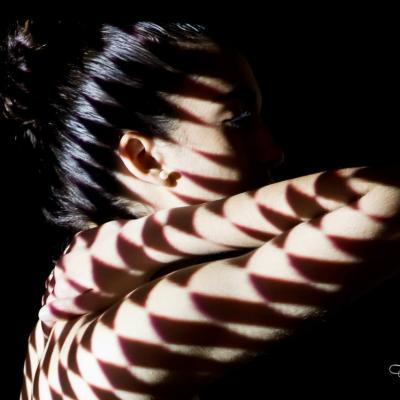 Artistique - Alain Dionne Photographe